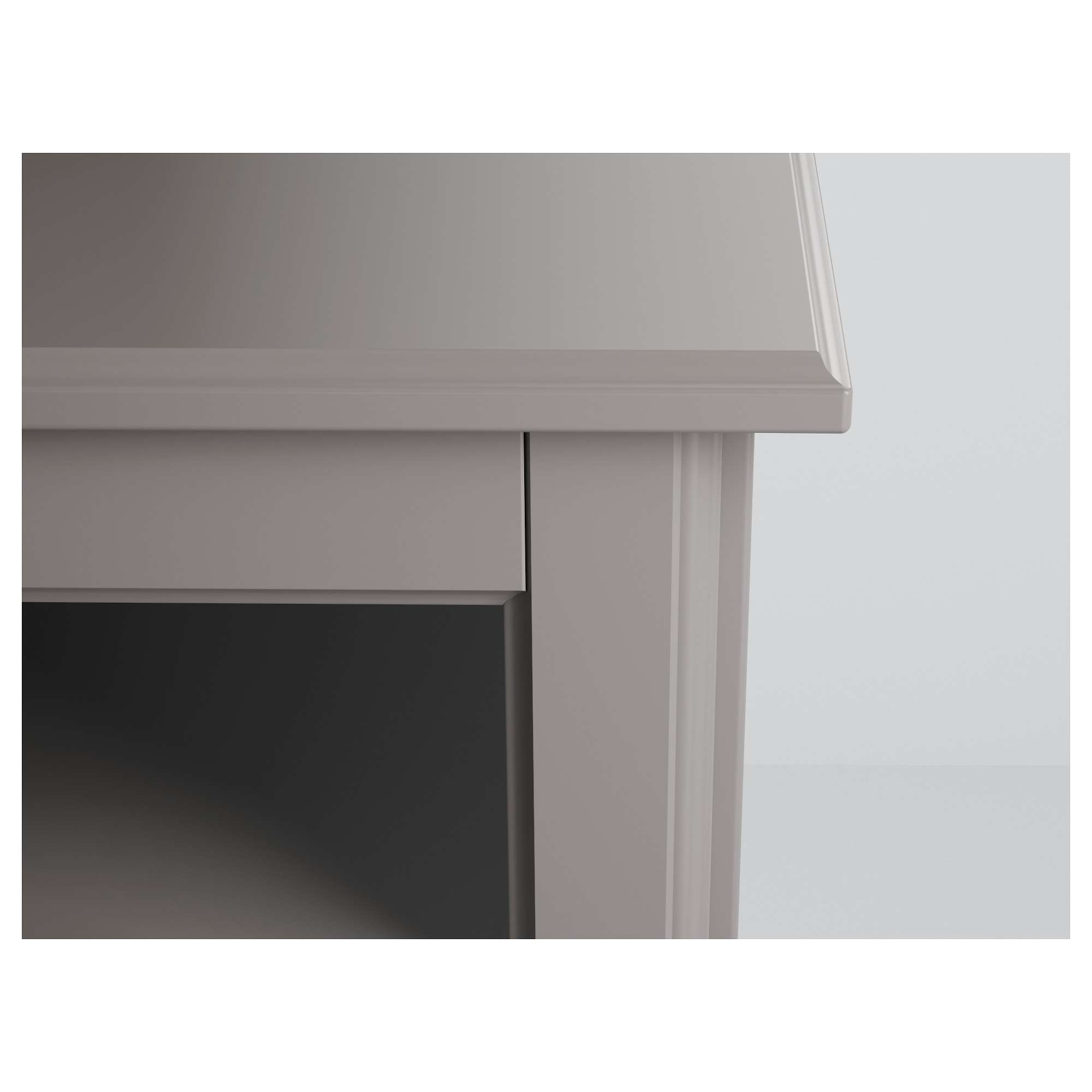Liatorp Sideboard – White – Ikea With Regard To Liatorp Sideboards (View 18 of 20)
