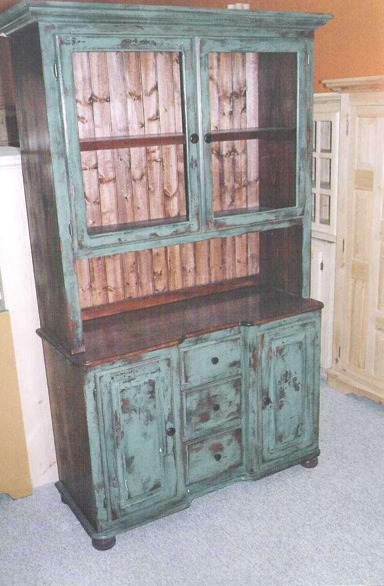Life Time Furniture Inc.: Custom Made Furniture (View 8 of 20)