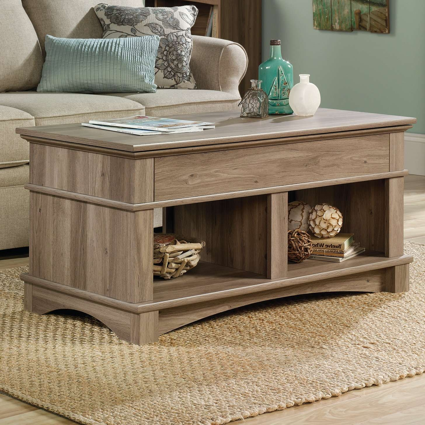 Lift Top Coffee Tables You'll Love (View 17 of 20)