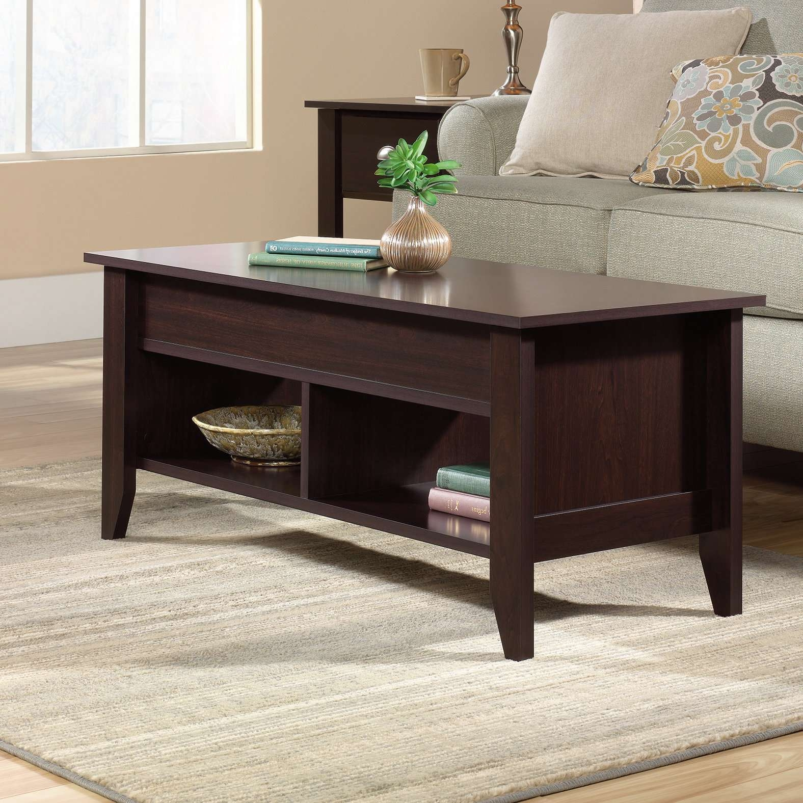 Lift Top Coffee Tables You'll Love (View 12 of 20)