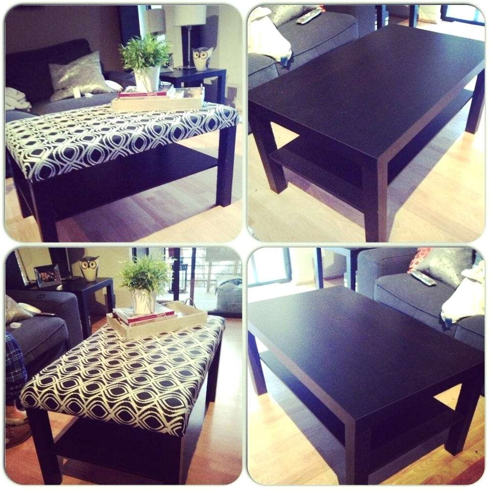 Lightfoundation.co Page 56: Purple Ottoman Coffee Table (View 3 of 20)