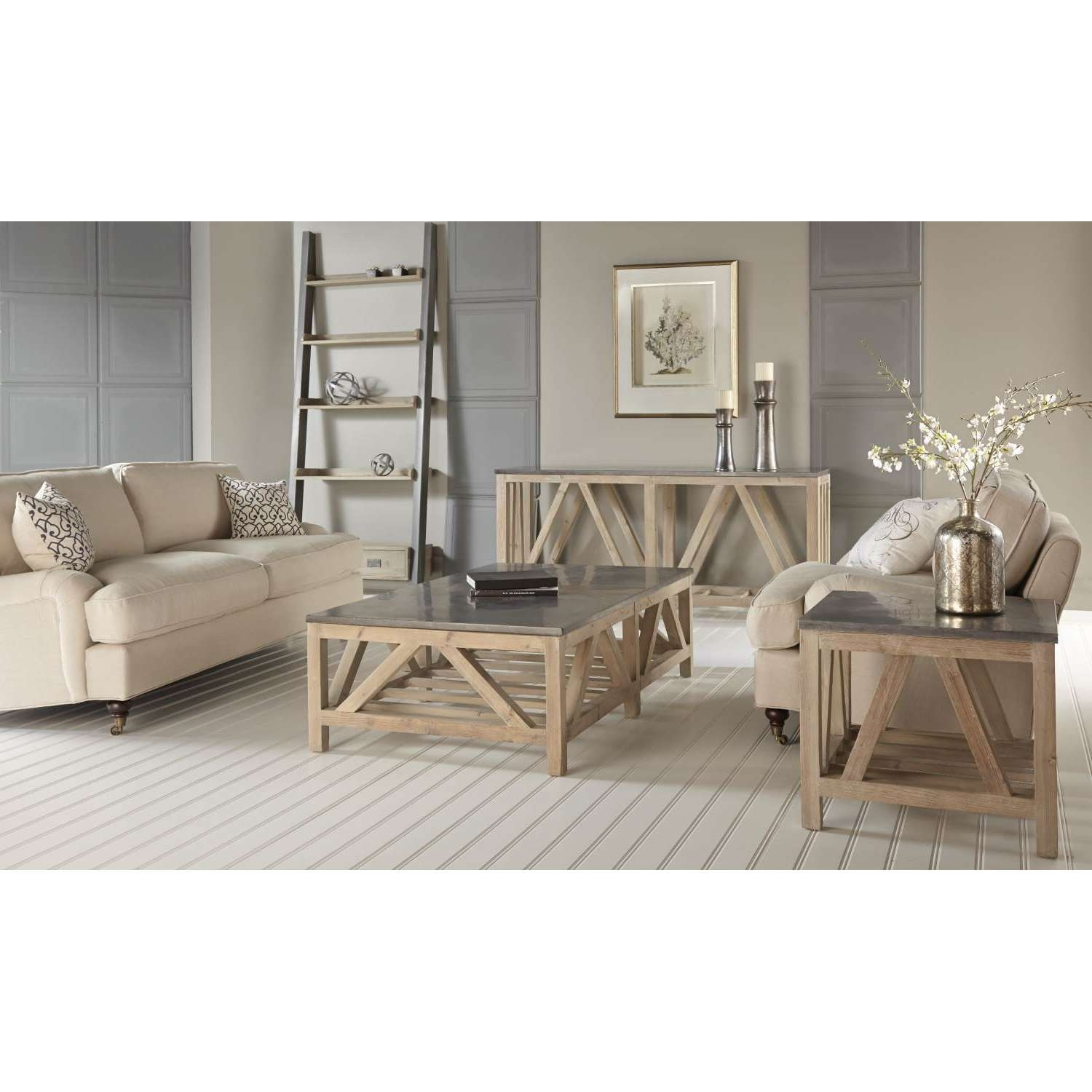 Liming Pertaining To Most Recently Released Beige Coffee Tables (View 10 of 20)