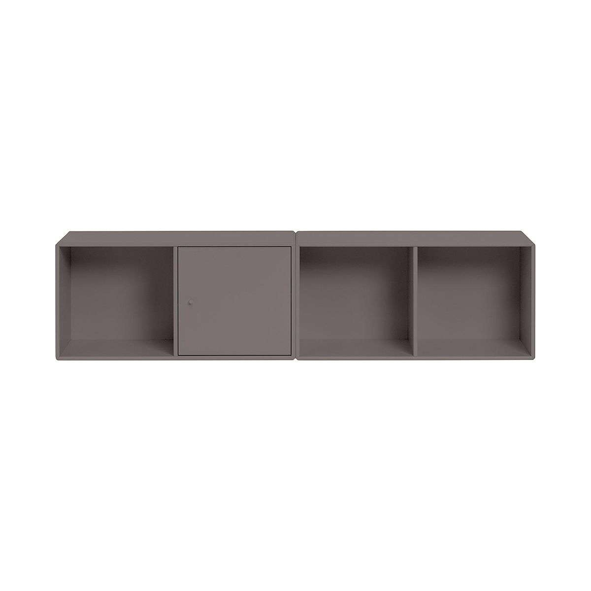 Line Sideboard 35.4X (View 5 of 20)
