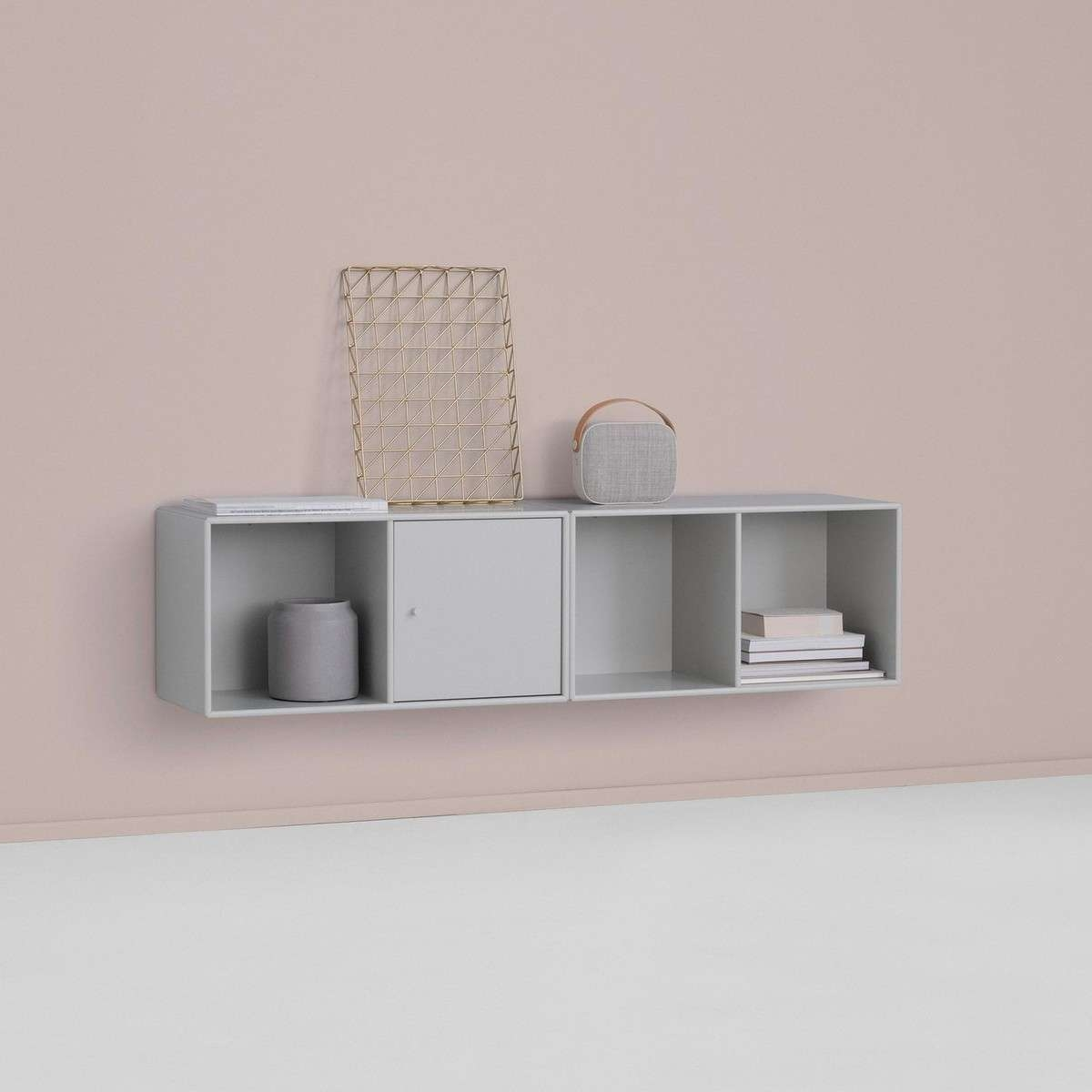 Line Sideboard 35.4X (View 4 of 20)