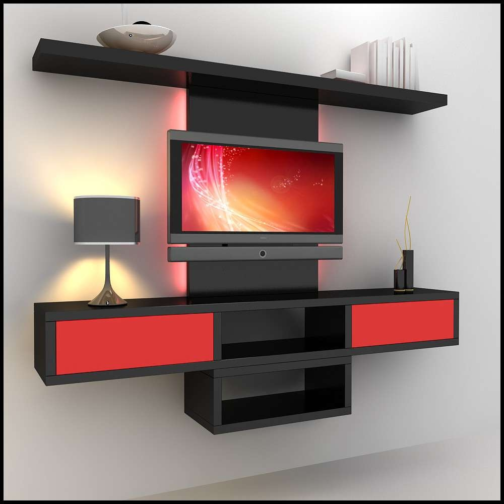 Living ~ Beautiful Tv Cabinet Designs Intended Designs Tv Stands For Glass Fronted Tv Cabinets (View 15 of 20)