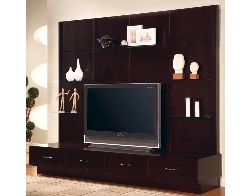 Living ~ Beautiful Tv Cabinet Designs Intended Designs Tv Stands In Glass Fronted Tv Cabinets (View 9 of 20)