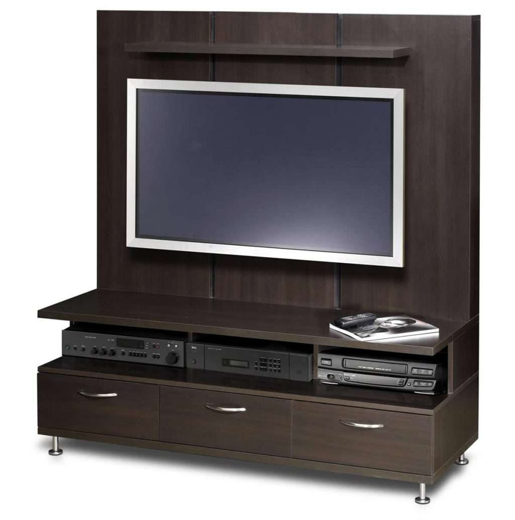 Living ~ Beautiful Tv Cabinet Designs Intended Designs Tv Stands Intended For Glass Fronted Tv Cabinets (View 18 of 20)