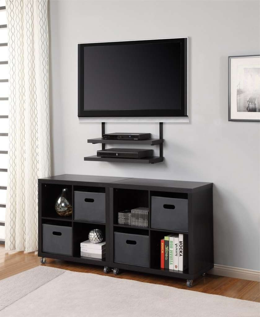 Living ~ Beautiful Tv Cabinet Designs Intended Designs Tv Stands Within Glass Fronted Tv Cabinets (View 7 of 20)