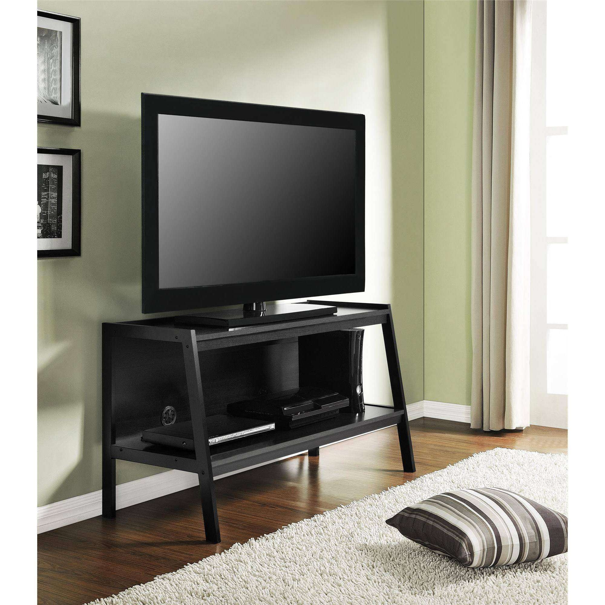 Living ~ Best Images About Tv Stand Modern Buffets And Also With Tall Black Tv Cabinets (View 13 of 20)