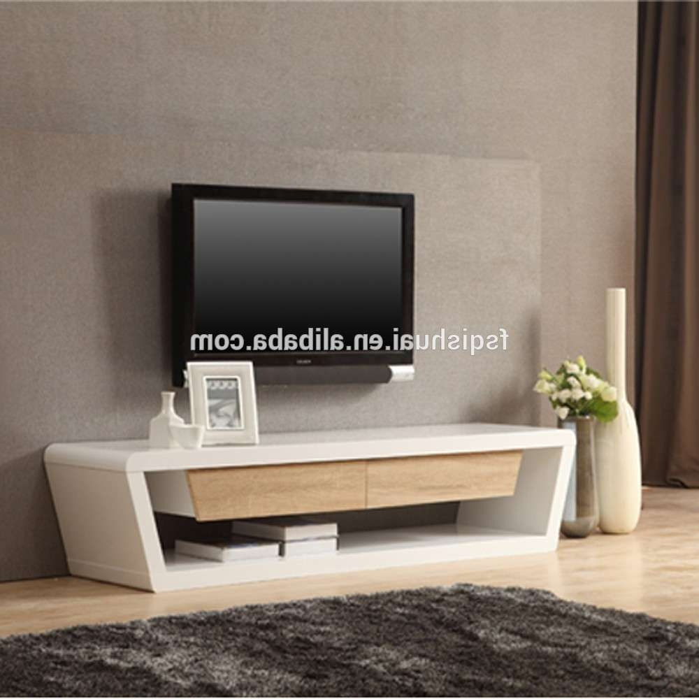 Top 20 of scandinavian design tv cabinets for Famous scandinavian furniture designers