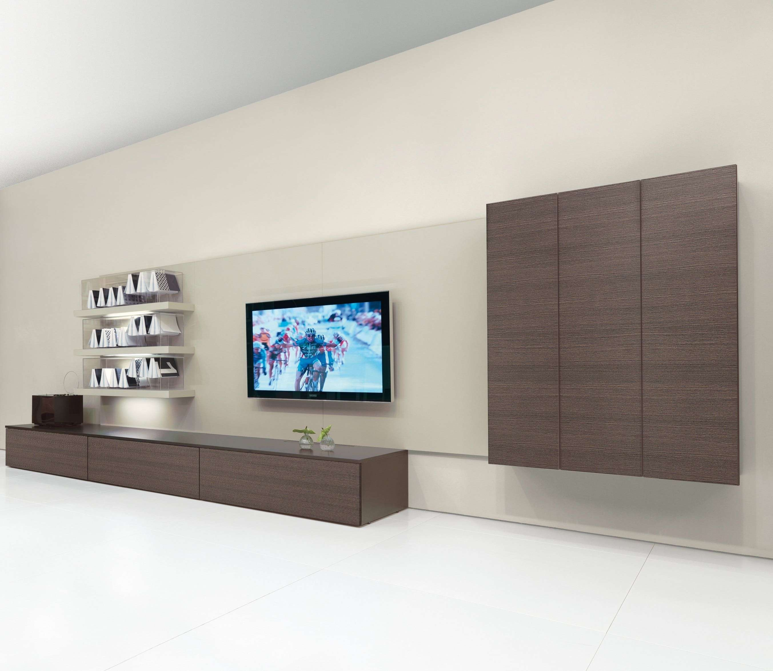 Living ~ Living Room Small Living Room Ideas With Tv In Corner Within Cream High Gloss Tv Cabinets (View 8 of 20)