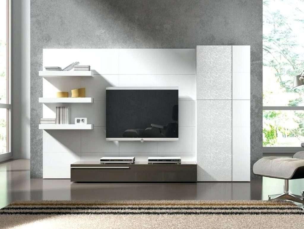 Living ~ Modern Tv Cabinet Designs For Living Room Cabinets With Regard To Modern Tv Cabinets (View 15 of 20)