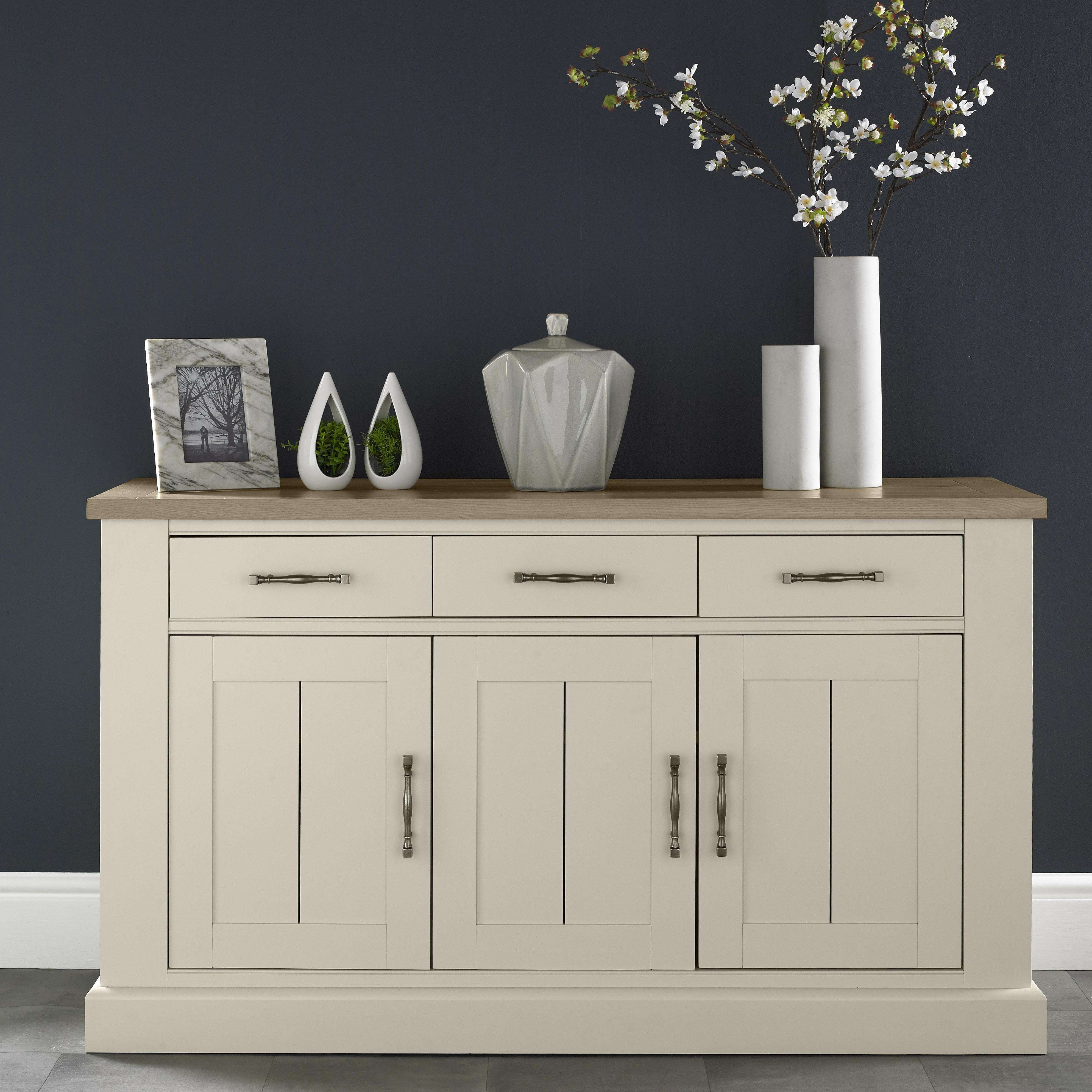 Living Room – Area With Product Type: Sideboards Throughout Narrow Sideboards (View 4 of 20)