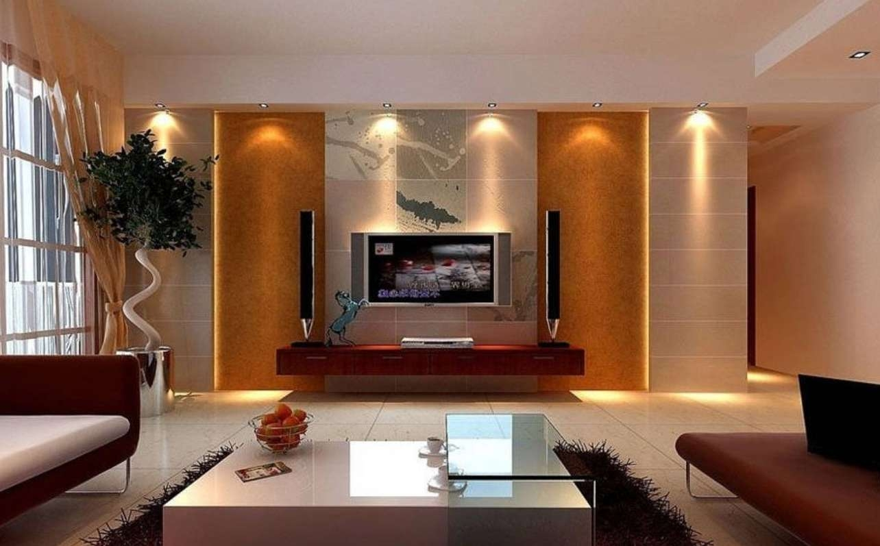Living Room Bookshelves Tv Cabinets 7 Wall Units Homey Tv Cabinet For Living Room Tv Cabinets (View 10 of 20)