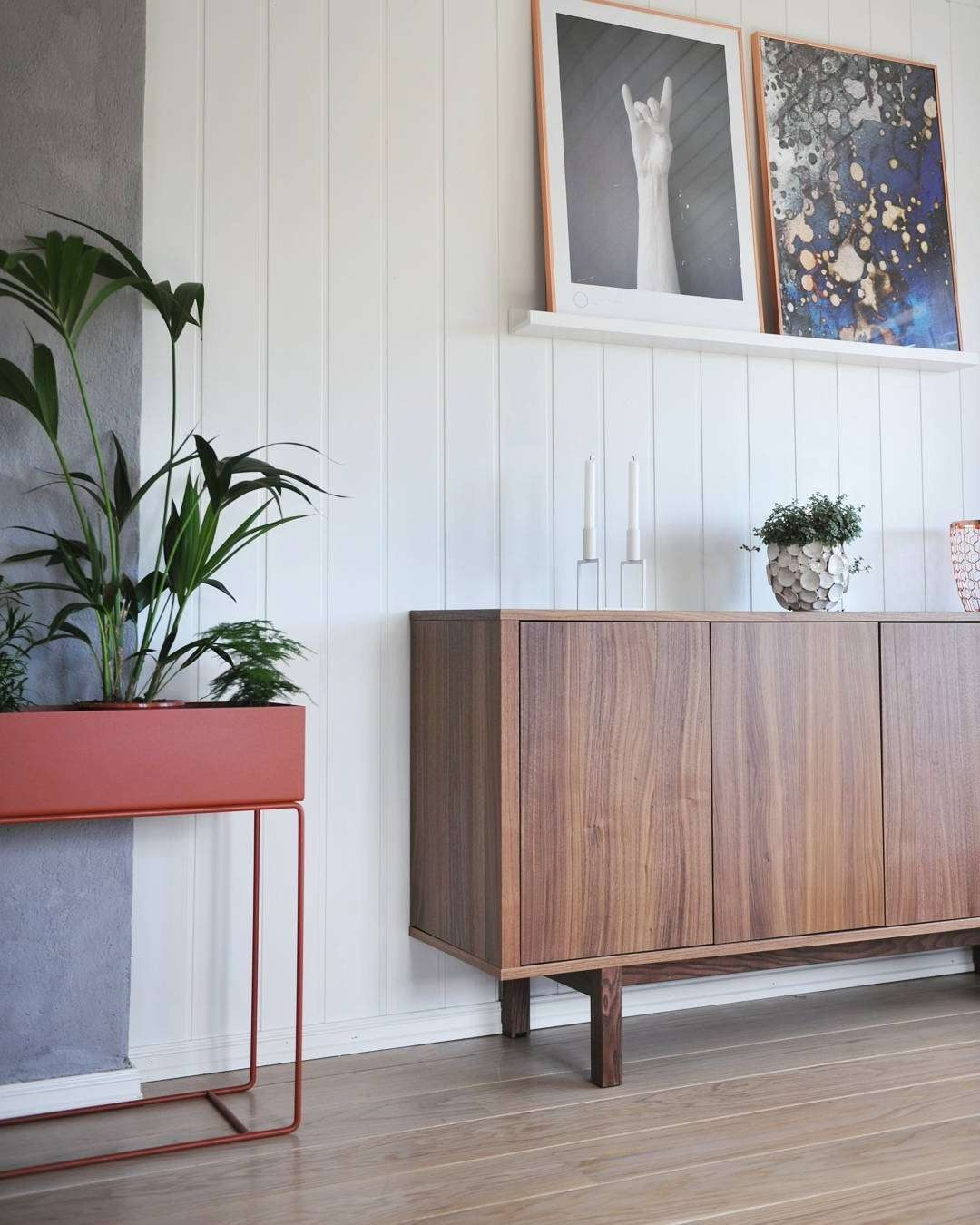 Living Room : Compact Living Room Paints Ikea Stockholm A Design With Regard To Ikea Stockholm Sideboards (View 8 of 20)