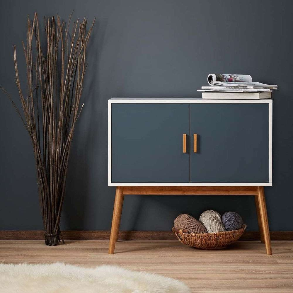 Living Room Sideboards And Cabinets – Home Design With Sideboards Cabinets (View 12 of 20)