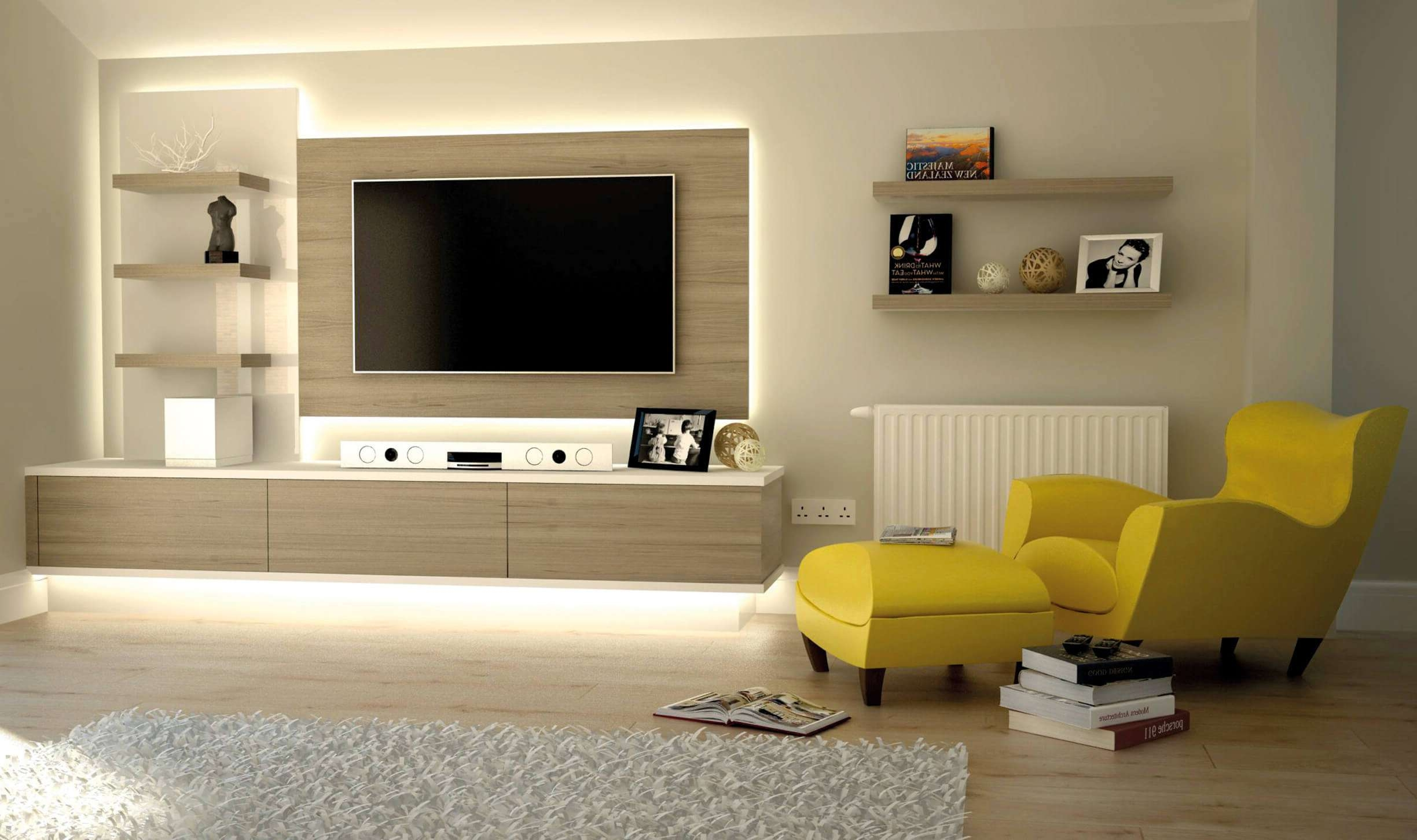 Living Room Tv Cabinet Design With Inspiration | Mariapngt Inside Living Room Tv Cabinets (View 14 of 20)