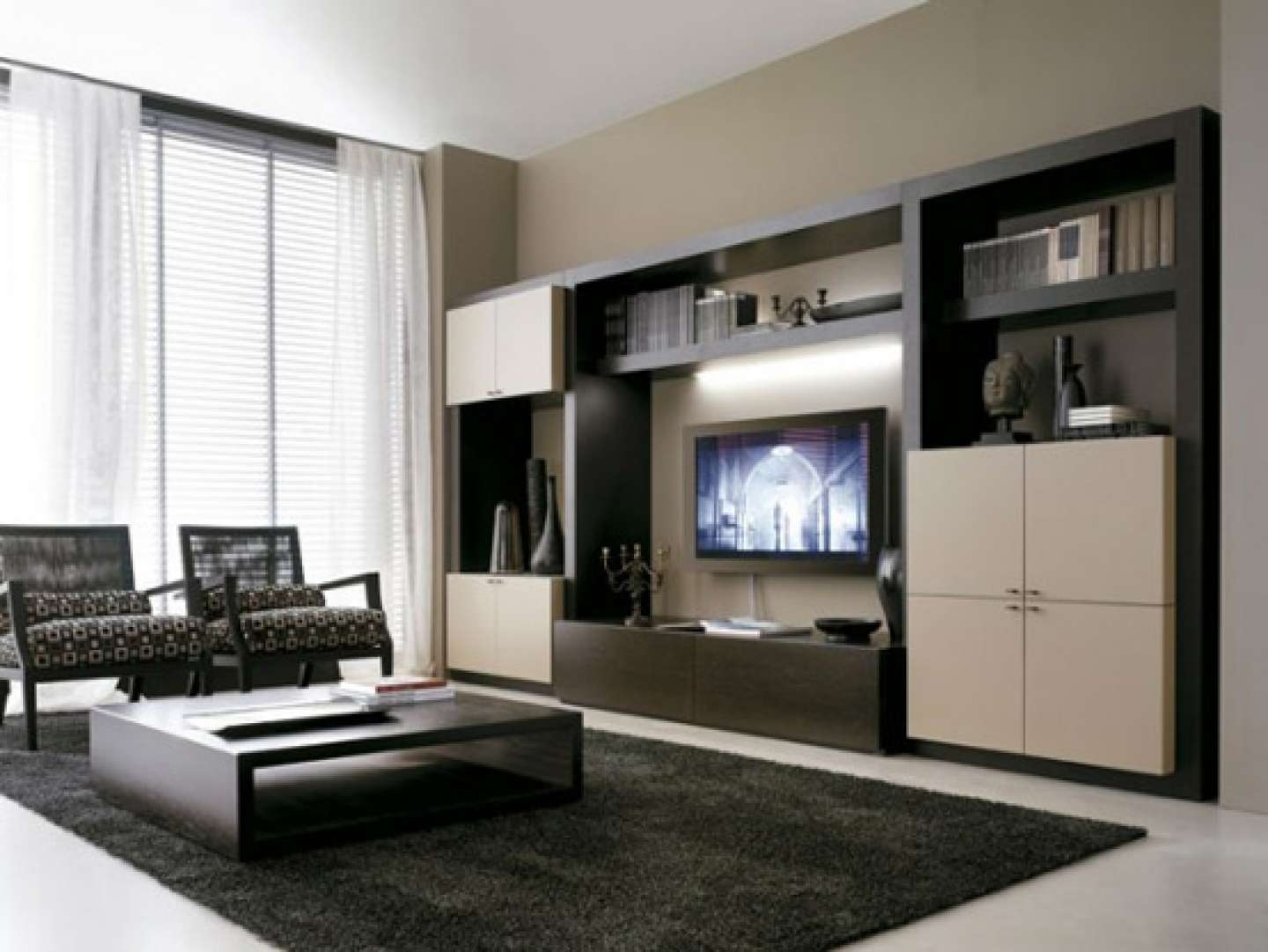 Living Room Unit Designs On Ideas Simple Decoration Tv Cabinet With Living Room Tv Cabinets (View 11 of 20)