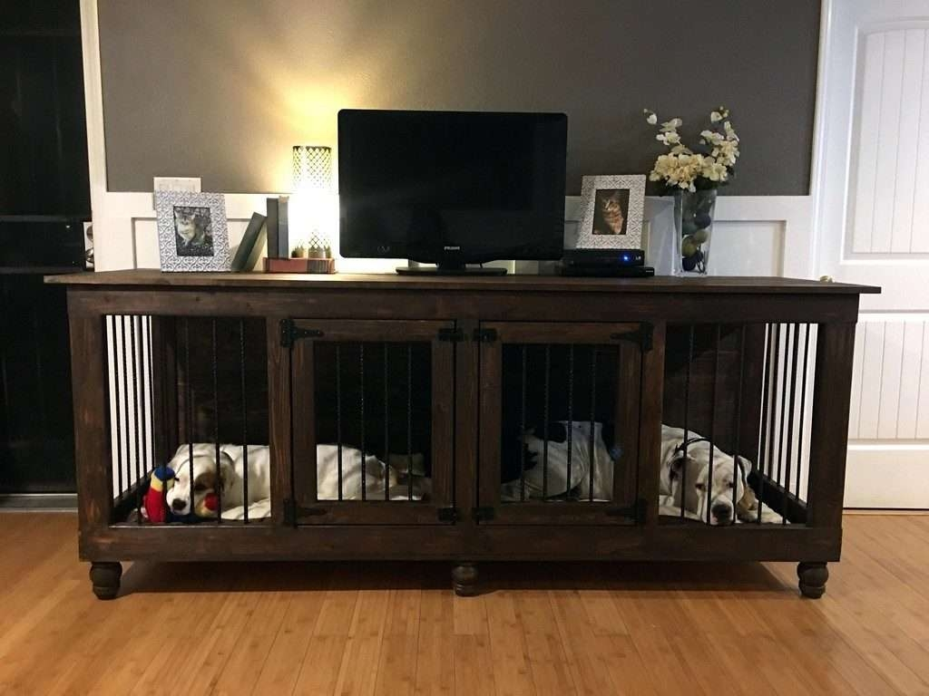 Living ~ Solid Wood Corner Tv Stand Cheap White Tv Stand Tv Pertaining To Large Tv Cabinets (View 20 of 20)