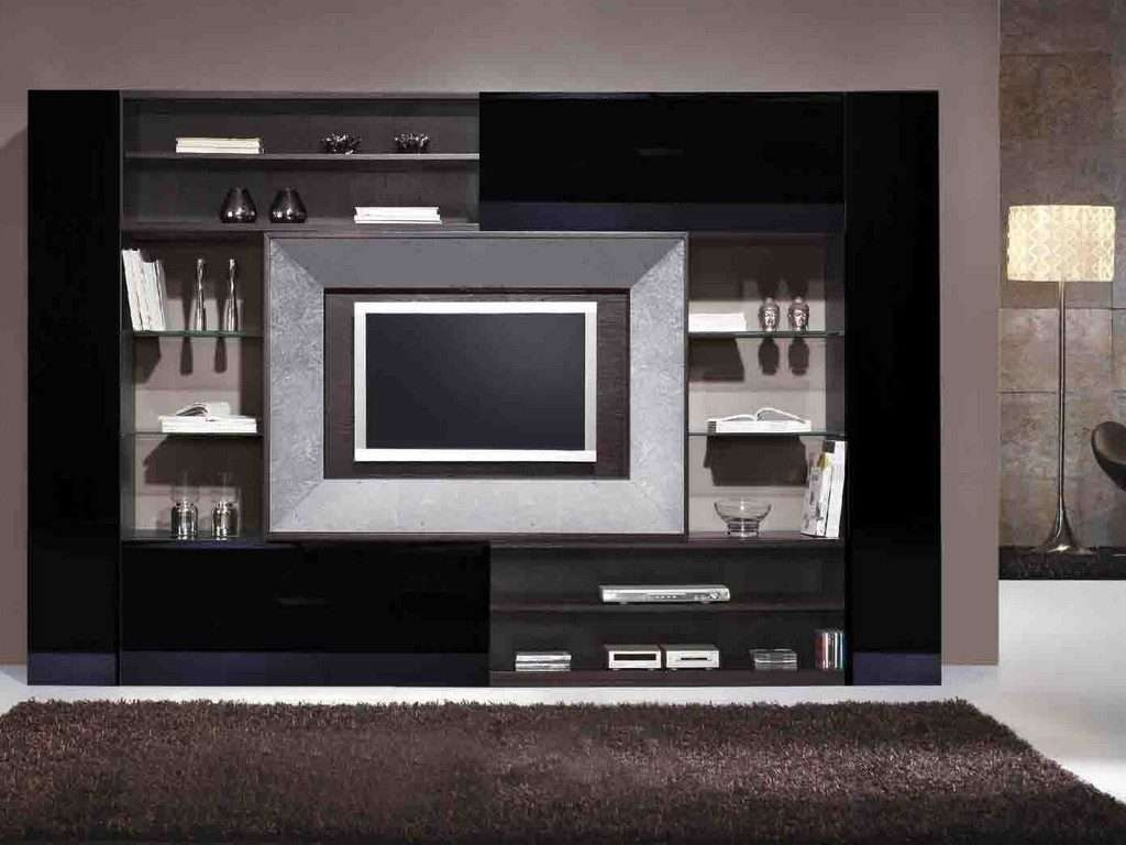 Living ~ Tv Cabinet Stand Tv Stand Cost Baroque Mosaic Tile Big Intended For Big Tv Cabinets (View 14 of 20)
