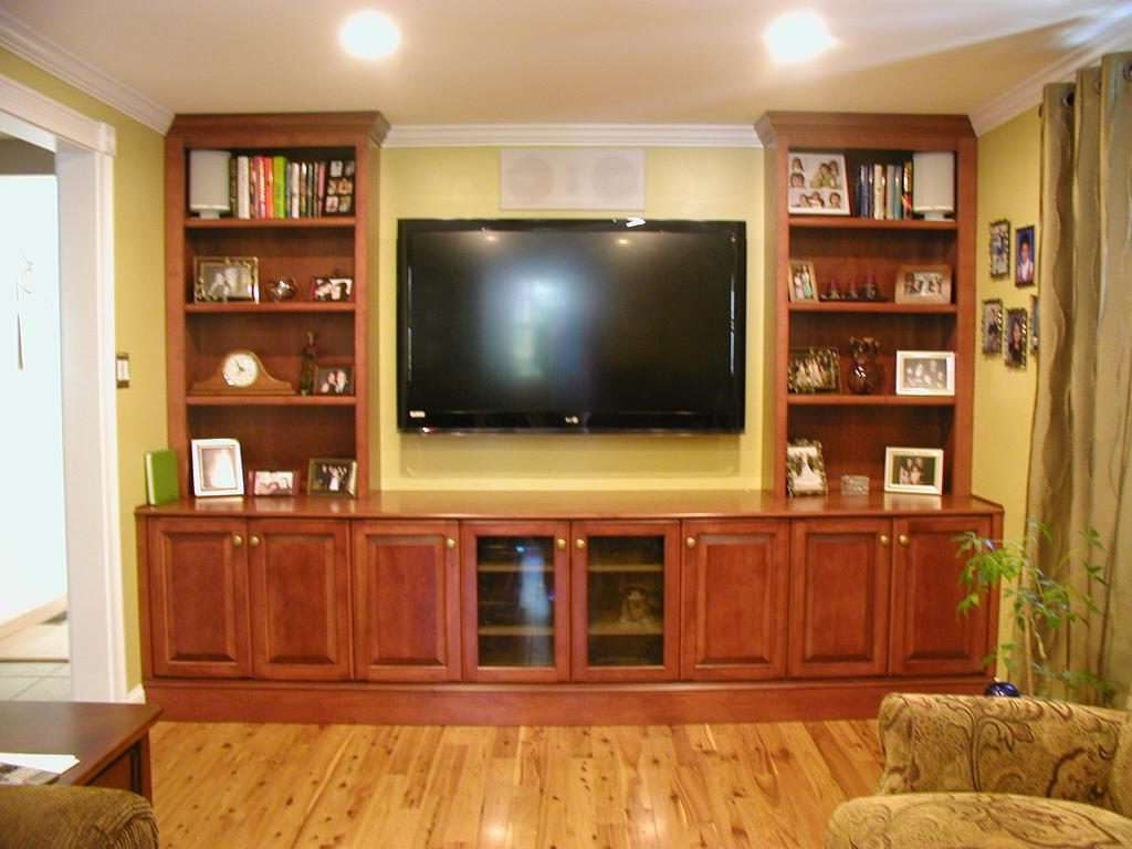 Living ~ Tv Stand For 42 Inch Tv Smart Tv Stand Modern Tv Stands With Gold Tv Cabinets (View 11 of 20)