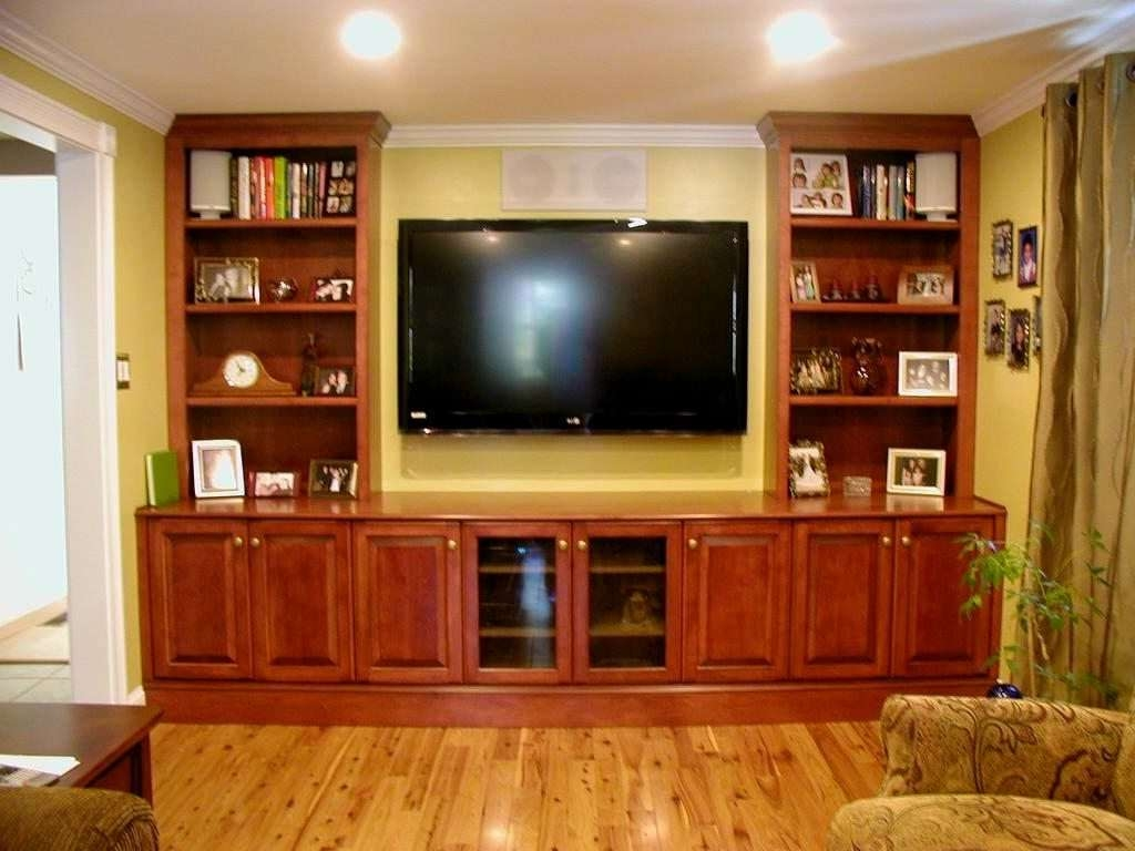 Living ~ Tv Stand For 48 Inch Flat Screen Tv Wall Cabinet Ikea 42 Within Ikea Built In Tv Cabinets (View 16 of 20)