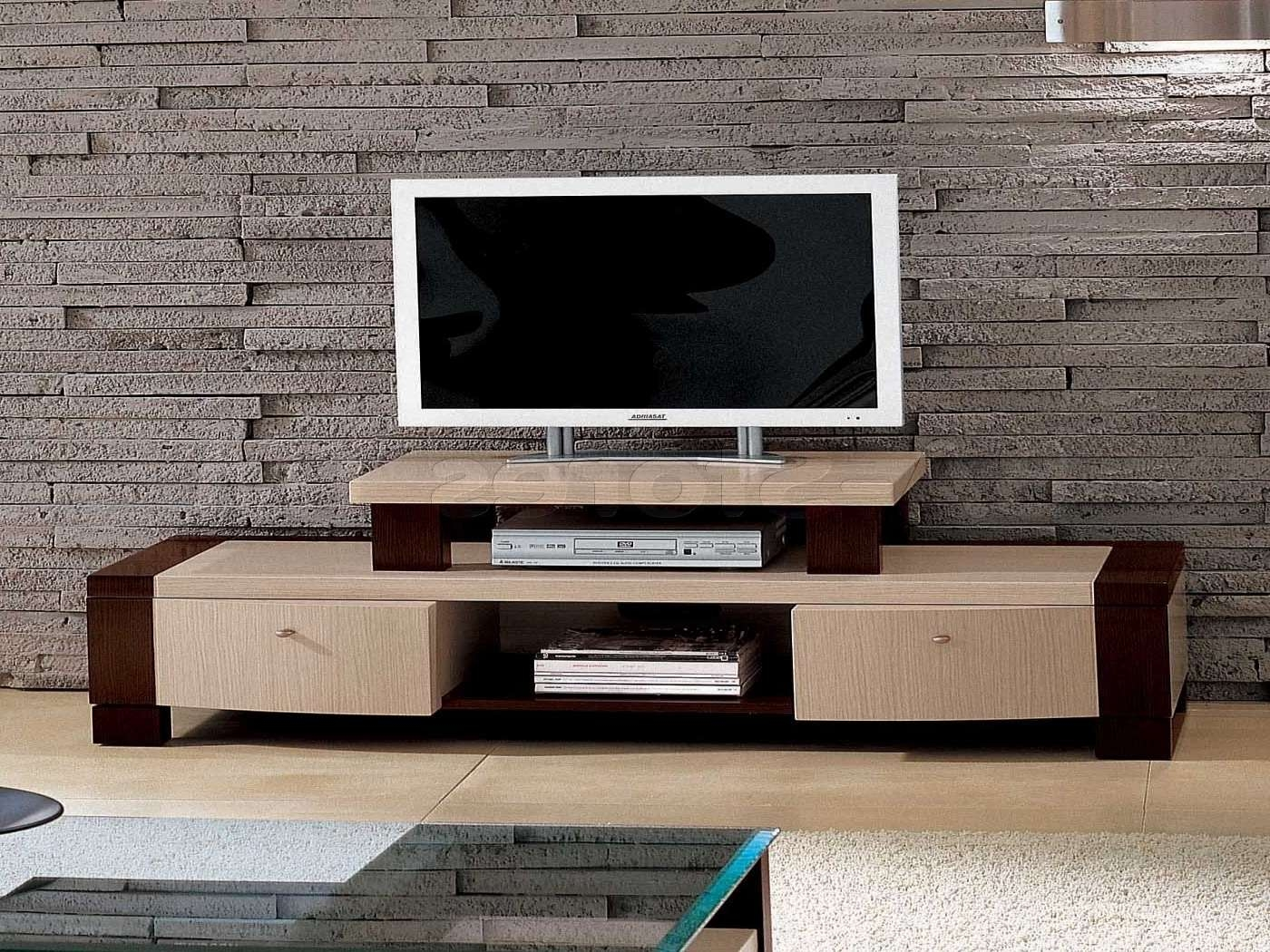 Lovely Black High Gloss Coffee Table Fresh Perfect Modern Tv Regarding Cream Tv Cabinets (View 8 of 20)