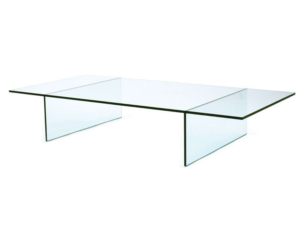 Low Glass Coffee Table Fresh A Detailed Look At Our Beautiful Intended For Current Low Glass Coffee Tables (View 11 of 20)