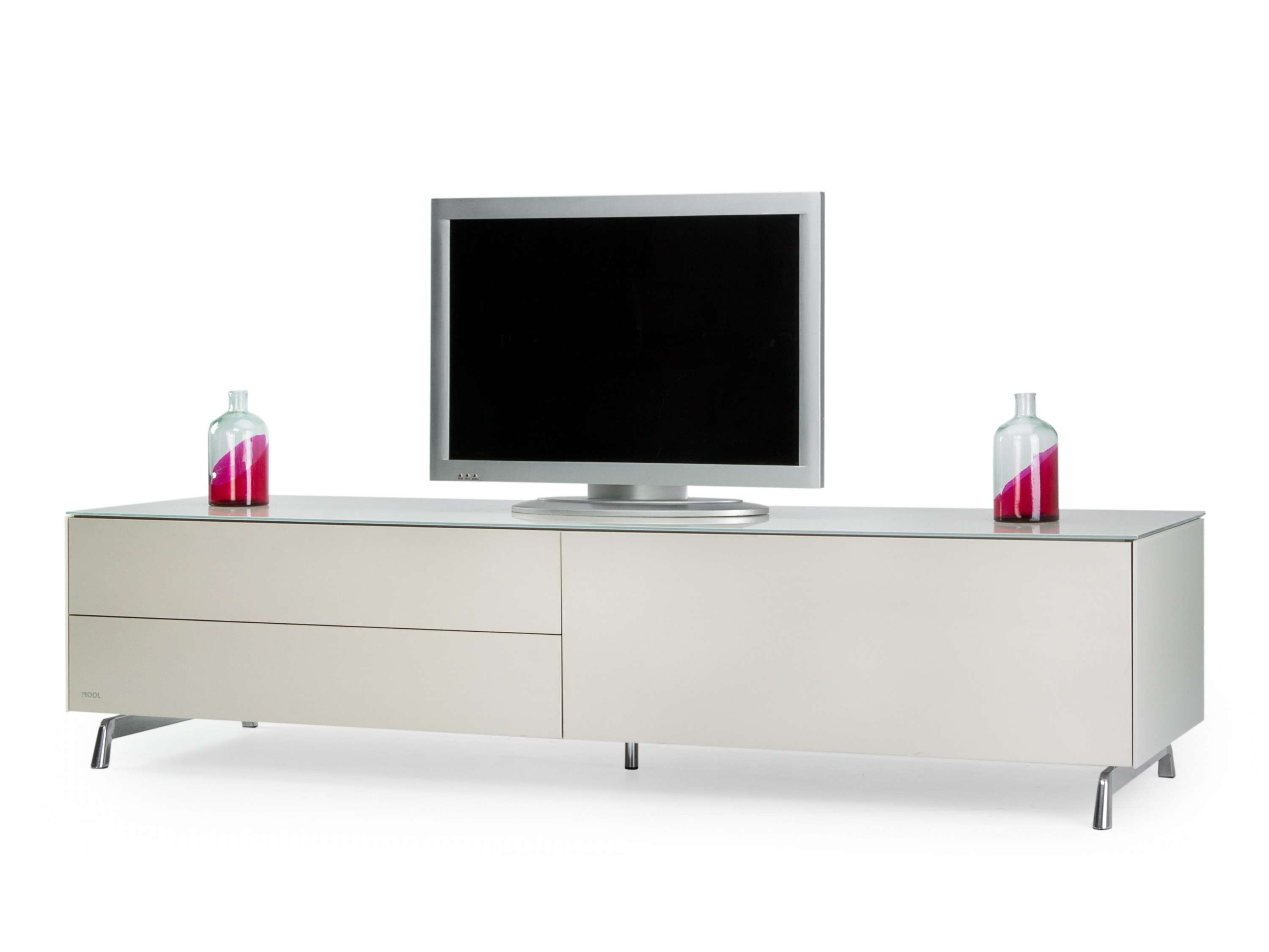 Lowboard Joop! Loft Von Joop! Und Schr?nke & Regale G?nstig Online Within Joop Sideboards (View 12 of 20)