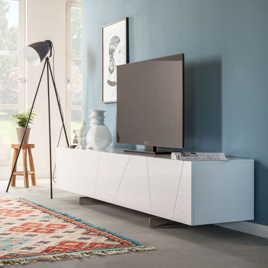 2019 Latest Zum Aufhangen Sideboards