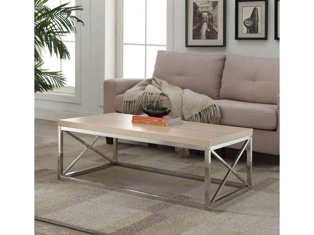 Luna Coffee Table – Muuduu Furniture – Outlet, Price Match Throughout Most Current Luna Coffee Tables (View 11 of 20)