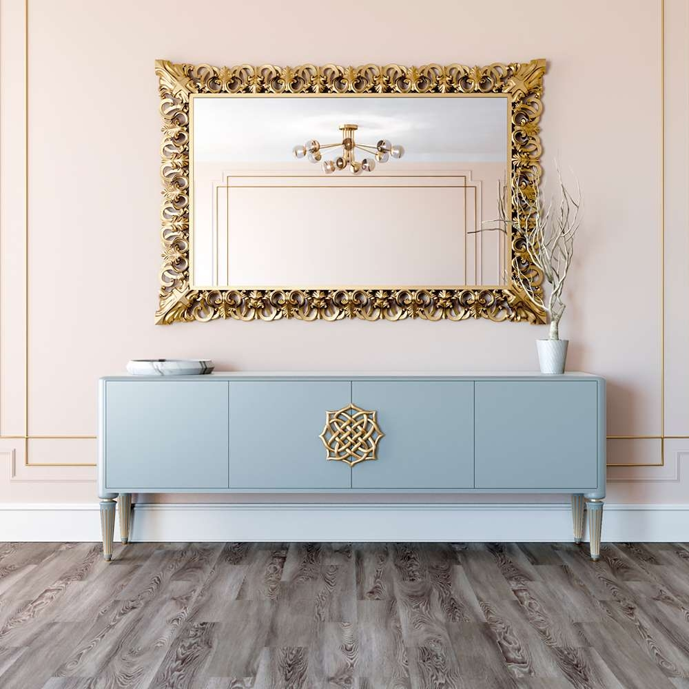 Luxury Buffets & Sideboards – Exclusive High End Designer Within Blue Sideboards (View 20 of 20)