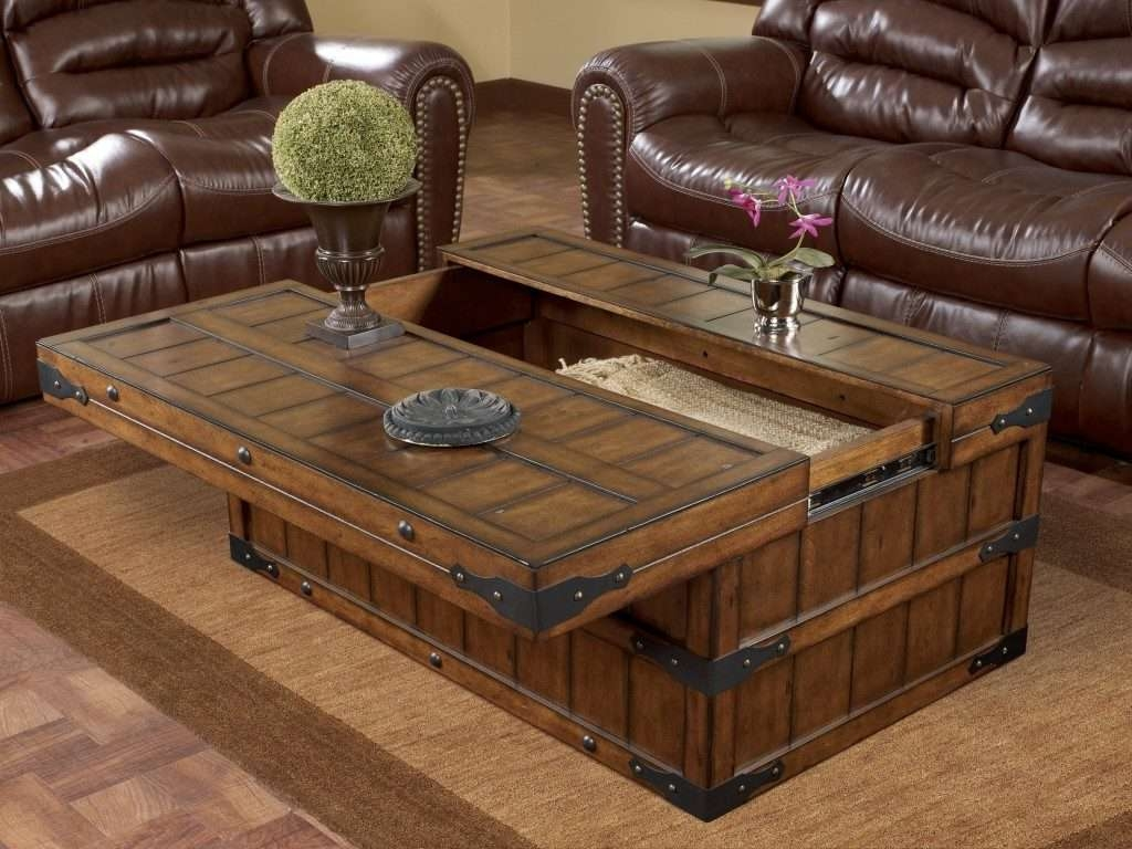 Luxury Cheap Coffee Table Sets, Cheap Coffee Table Wood, Coffee With Regard To Most Current Elegant Rustic Coffee Tables (View 16 of 20)