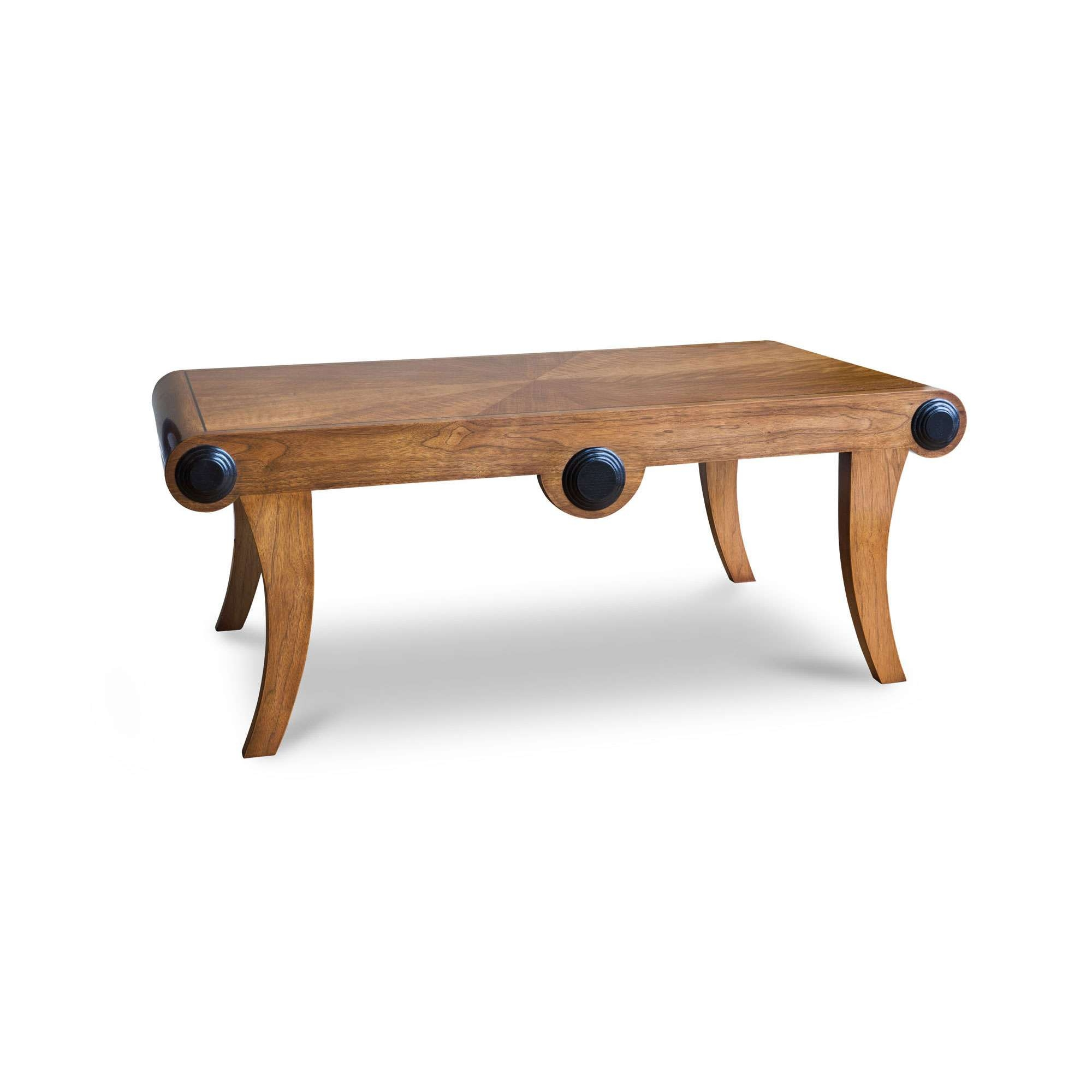Luxury Coffee Table (View 10 of 20)
