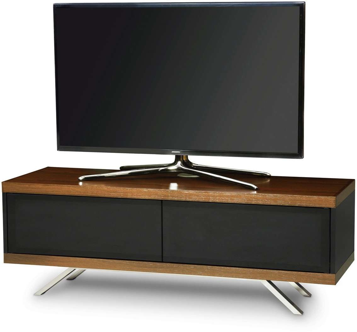 Mda Designs Tucana Wlt Tv Stands For Walnut Tv Cabinets (View 10 of 20)