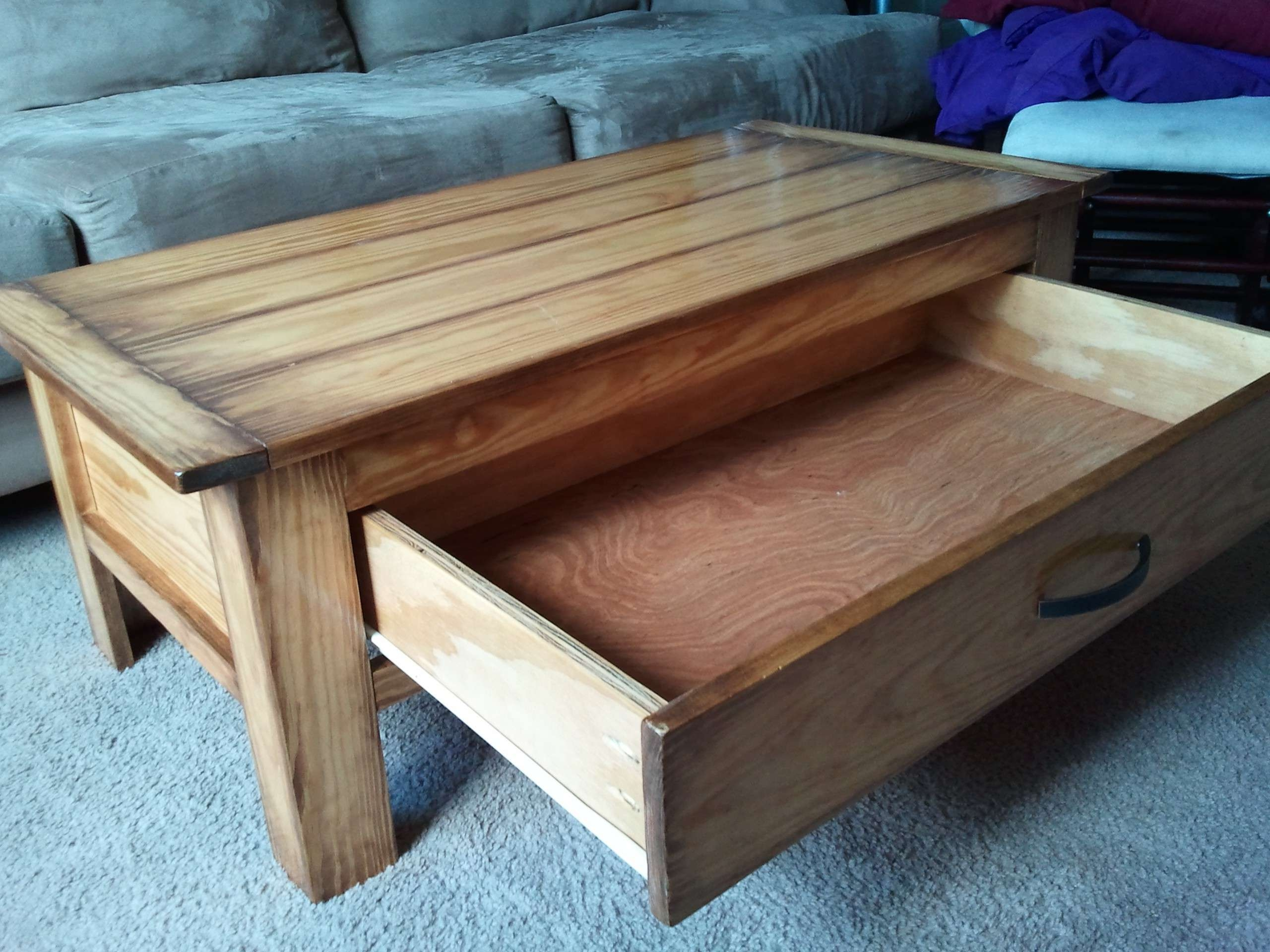 Mesmerizing Small Coffee Tables With Drawers Bring Astounding Pertaining To 2018 Small Coffee Tables With Drawer (View 9 of 20)