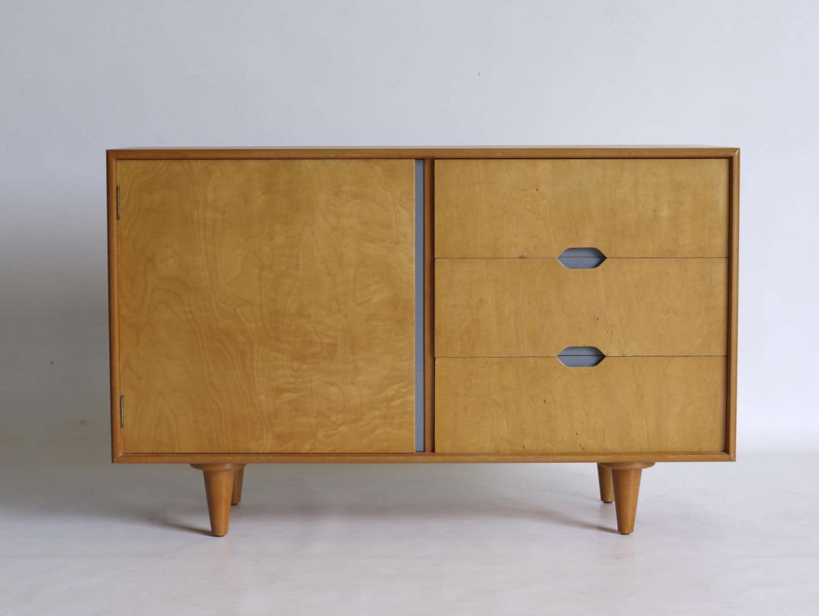 Featured Photo of Maple Sideboards