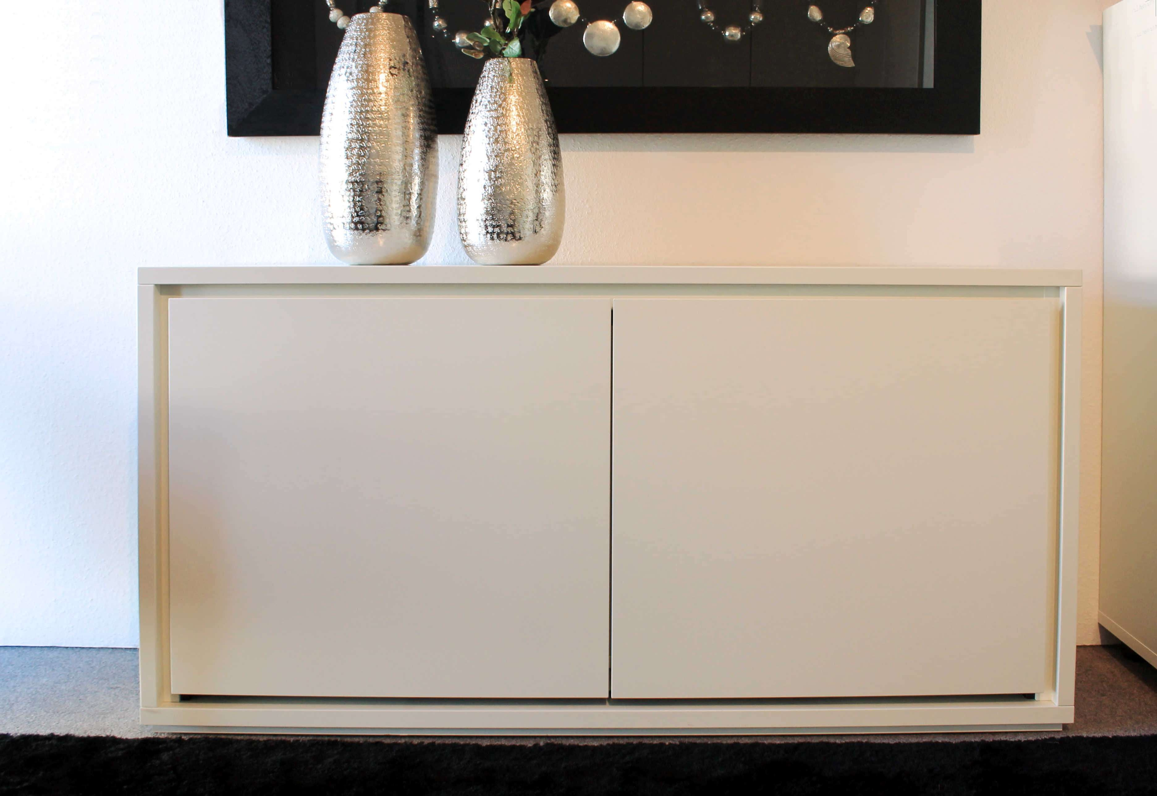 Mioletto Kommode | Hülsta De Intended For Hulsta Sideboards (View 6 of 20)