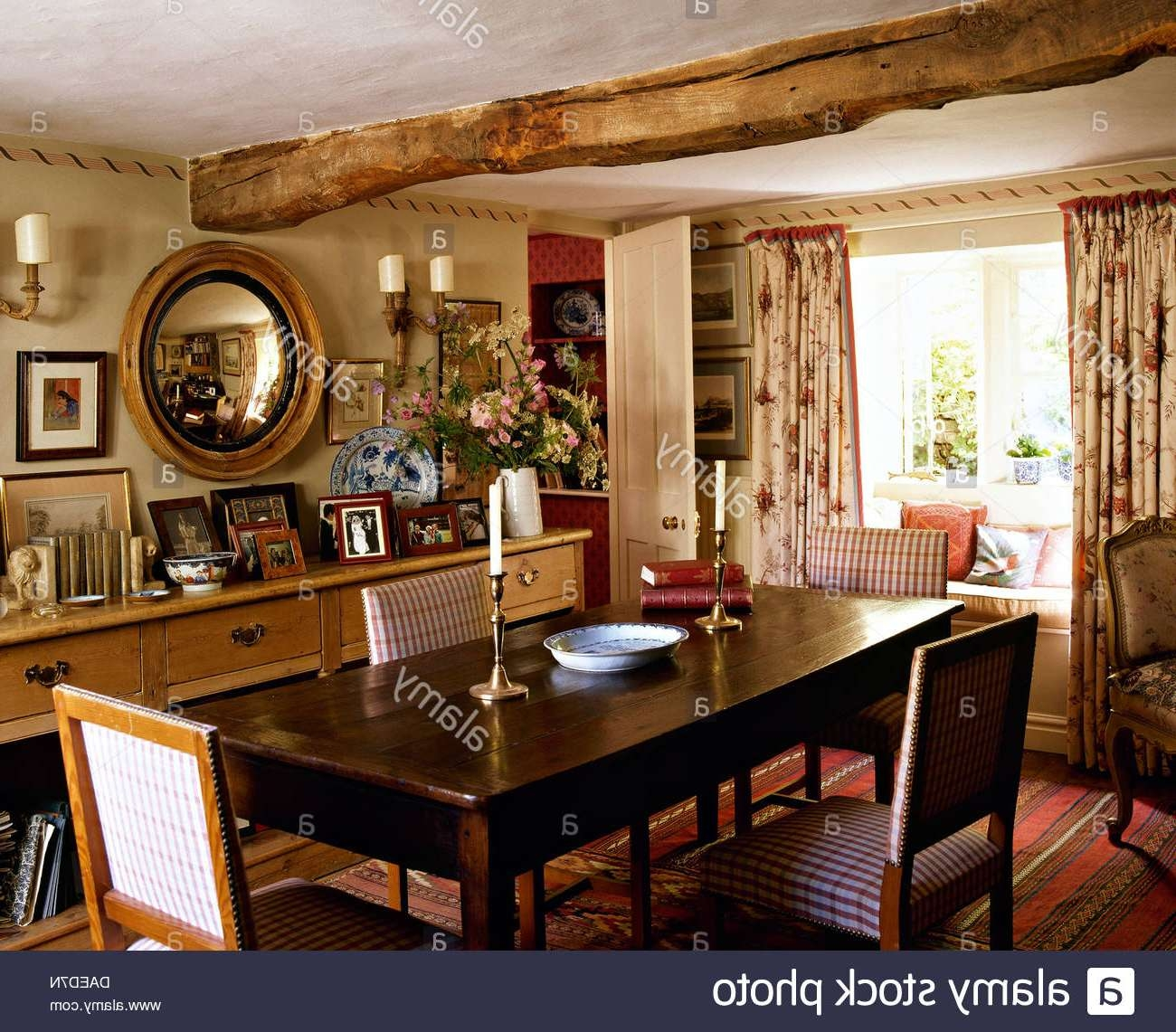 Mirror Over Dining Room Table – [peenmedia] Throughout Mirror Over Sideboards (View 11 of 20)