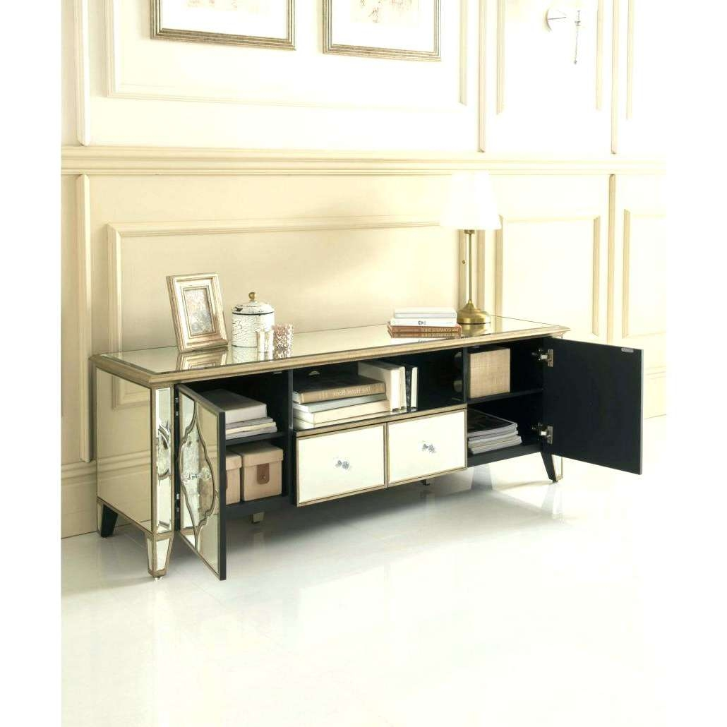 Mirrored Tv Armoire – Abolishmcrm With Regard To Mirror Tv Cabinets (View 17 of 20)