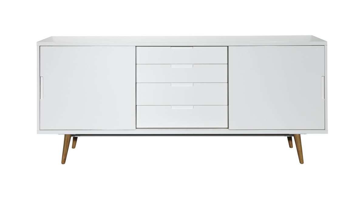 Möbel Boer Coesfeld | Räume | Schlafzimmer | Kommoden + Sideboards In Kommoden Sideboards (View 18 of 20)