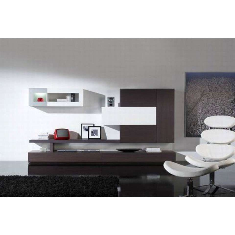Modern Contemporary Tv Cabinet Design Tc121, Interior Design Ideas With Regard To Contemporary Tv Cabinets (View 11 of 20)