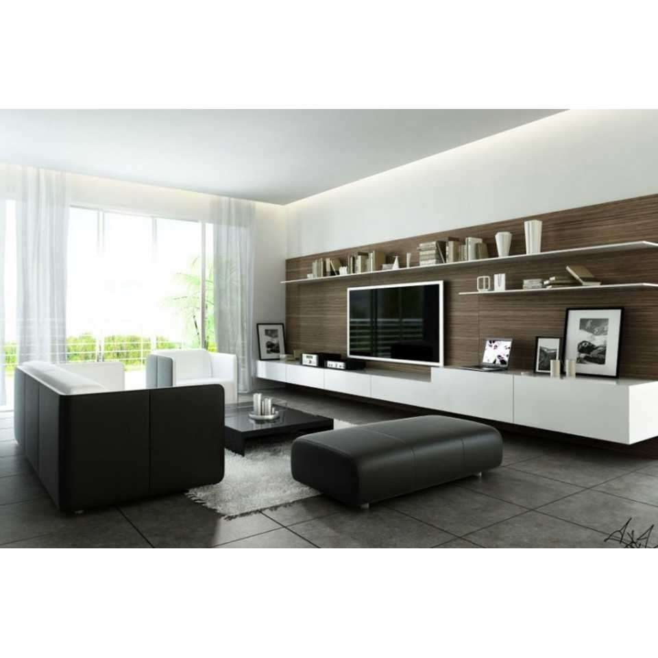 Modern Contemporary Tv Stands, & Contemporary Tv Cabinet Design Pertaining To Contemporary Tv Cabinets (View 17 of 20)