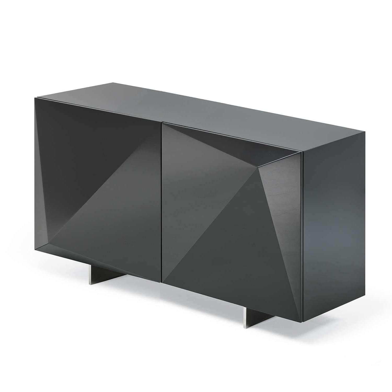 Modern Credenzas, Modern Sideboards & Buffets | Yliving Throughout Modern Sideboards And Buffets (View 12 of 20)