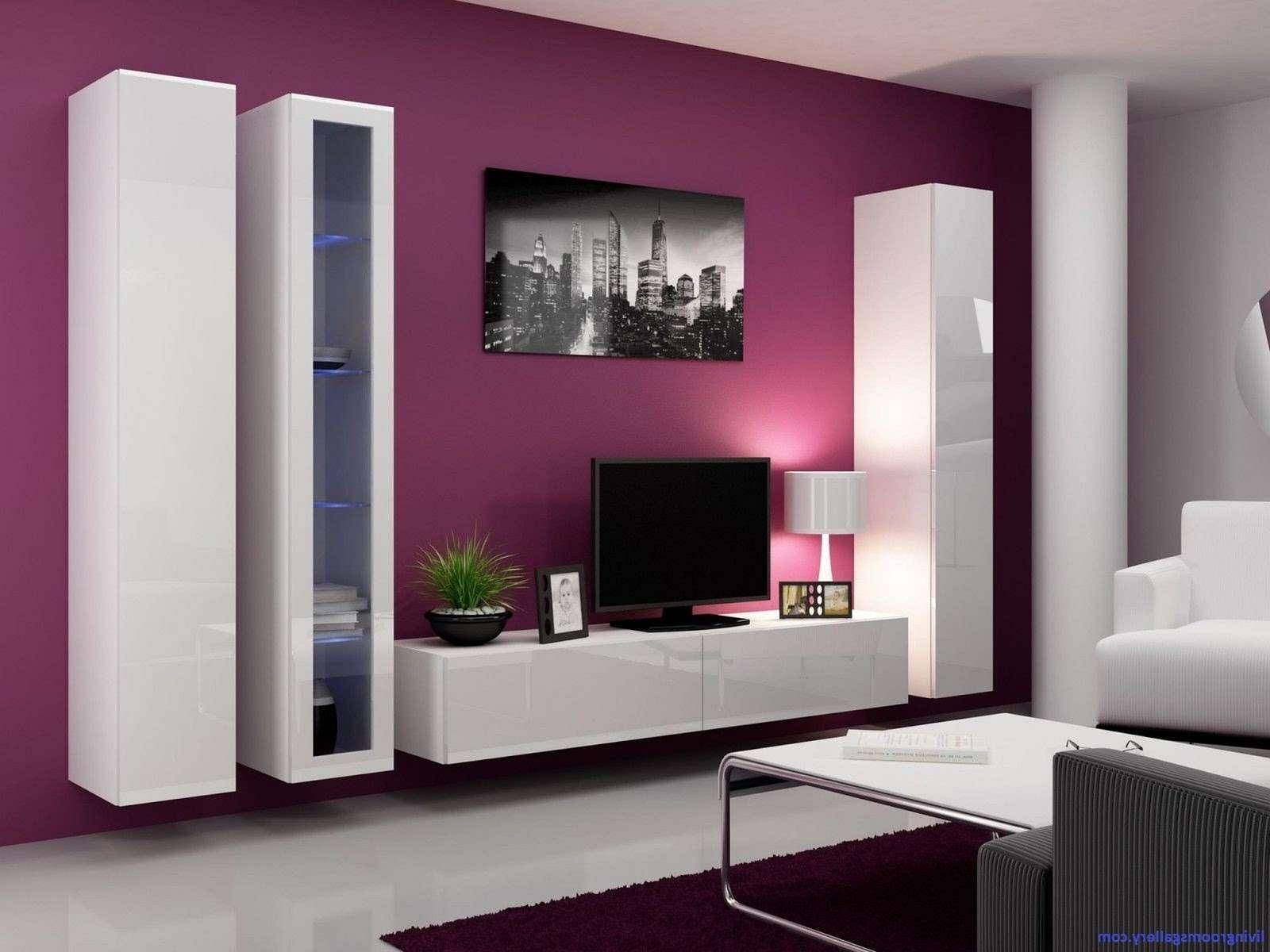 Modern Cupboard Designs Throughout Modern Tv Cabinets Designs (View 15 of 20)