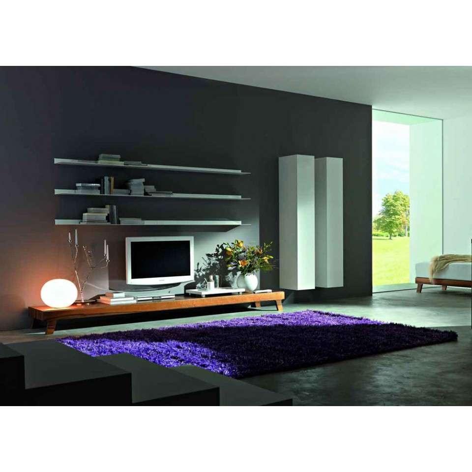 Modern Design Tv Cabinet 60 With Modern Design Tv Cabinet Intended For Modern Design Tv Cabinets (View 12 of 20)