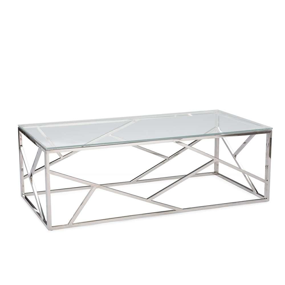 Modern Furniture • Brickell (View 6 of 20)