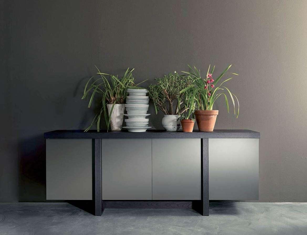 Modern Sideboards Designer : Rocket Uncle – Modern Sideboards Within Furniture Sideboards (View 10 of 20)