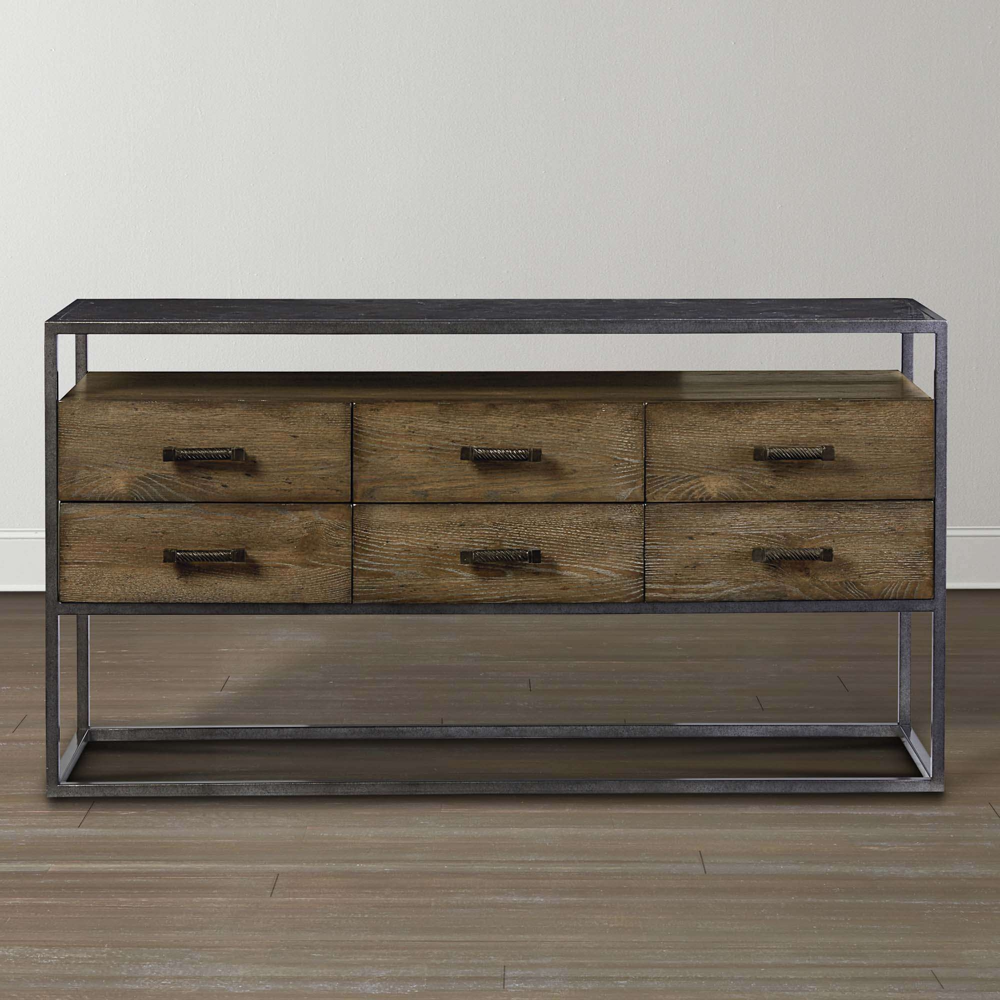 Modern Sideboards Throughout Modern Sideboards (View 16 of 20)