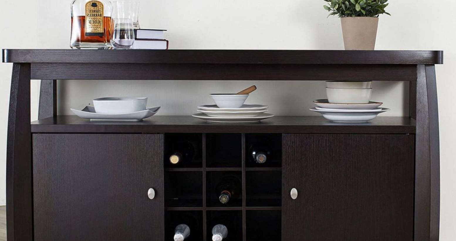 Modern Tags : Traditional Sideboards Sideboard With Drawers High Regarding Traditional Sideboards (View 18 of 20)